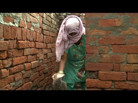 Xxx Mp4 New Law To Ban India S Untouchable Toilet Cleaners 3gp Sex