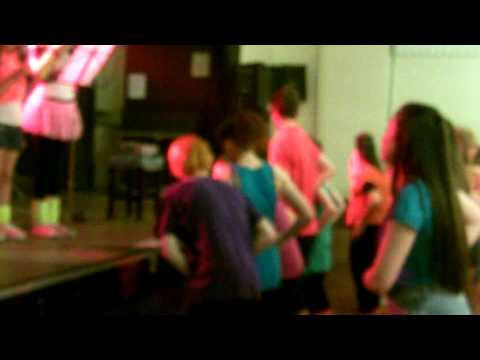 Xxx Mp4 Locomotion 80s Cabaret Show Xxx 3gp Sex
