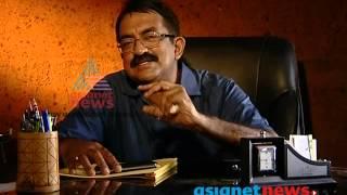 Architect G Shankar :Dream Home 5th May 2013 Part3ഡ്രീം ഹോം