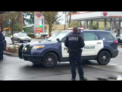 Xxx Mp4 Cops Laugh As They Search Mans Stuff 3gp Sex