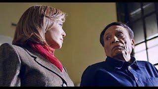 مشهد مؤثر وكوميدي | عادل إمام في المحكمة ...( انا جاي أتخلع وهمشي ) 😂😂