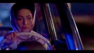 Roiyaan By Farhan Saeed Full Video HD 1028p Song.