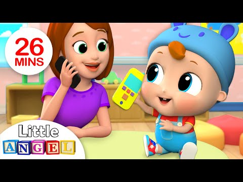 Xxx Mp4 Baby 39 S First Words Mom Or Dad Nursery Rhymes By Little Angel 3gp Sex