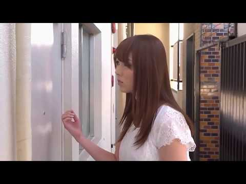 Xxx Mp4 Japan Movie Romance Scene Voyeur Neighbour 盗賊の隣人 3gp Sex