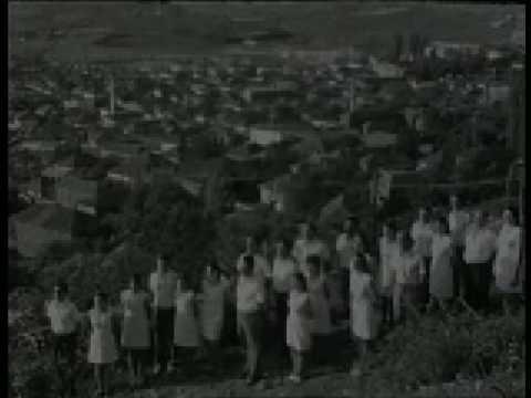 SH.K.A. Liman Kaba Diber 1976