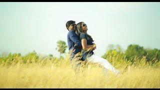 Jans + Nithu Wedding Highlights