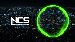 Egzod - Rise Up (ft. Veronica Bravo & M.I.M.E) [NCS Release]