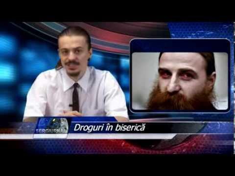 Xxx Mp4 Droguri In Biserica Sergiurnal Ep 7 3gp Sex