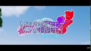 I wasn't expecting this...|Reaction|MyStreet Starlight Episode 23|My Ears and Tail