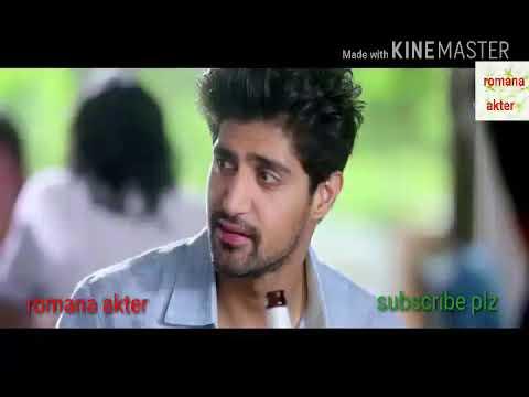 Xxx Mp4 Kese Batahe Hindi Song By Sunny Leon 3gp Sex