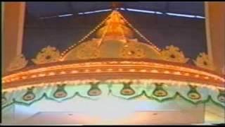 Asaram bapu - Ram Raghav Kirtan-Param Pujya Sant Shri Asaramji Bapu