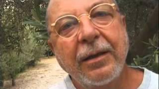Estratto film-doc Citta Slow Pollica di Piero Cannizzaro.mpg.flv