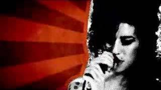 Mark Ronson ft. Amy Winehouse - Valerie (Baby J Remix)