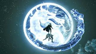 Injustice 2 All Supermoves + DLC to Raiden 4k Ultra HD 2160p