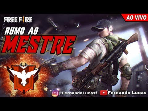 Xxx Mp4 🔴 AO VIVO FREE FIRE PEGANDO MESTRE SOLO DIAMANTE 3 3gp Sex
