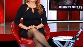 Maria Celeste Best MILF in American TV