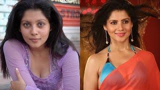 যৌনচক্রের অভিজ্ঞতা বর্ণনা করলেন নায়িকা পায়েল | Indian Actress