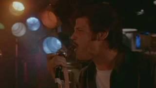 Eddie & The Cruisers - Bar Jam.mpg
