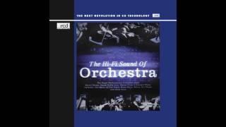 11. Evergreen - The Hi-Fi Sound Of Orchestra (HD - SACD FLAC)