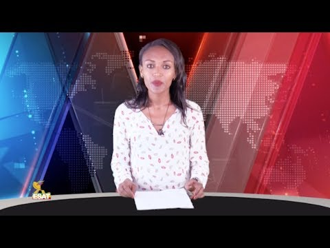 Xxx Mp4 ESAT Addis Abeba Amharic News Nov 14 2018 3gp Sex