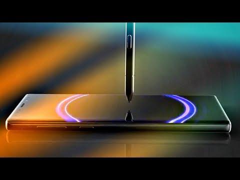 Xxx Mp4 Samsung Galaxy Note 10 POSSIBLE GOODBYE 3gp Sex