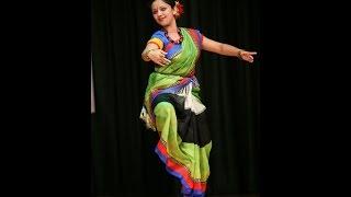 Kuasha Paul - Utsav Banga Jayanti