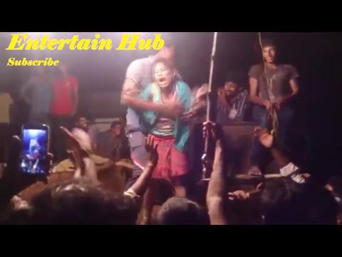 Xxx Mp4 Bhojpuri Arkestra Viral Video Hot Video In UP Bihar 3gp Sex