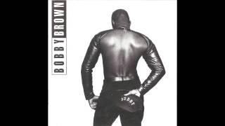Bobby Brown - College Girl