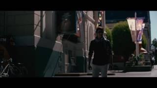 Naina Full video song HERO NAAM YAAD RAKHI