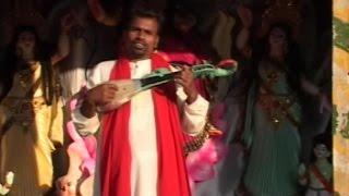 Shoni Thakurer Dristy Kharap (শনি ঠাকুরের দৃষ্টি খারাপ) - Abdul Hamid [Baul]   Sonali Products