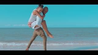 Roberto - Vitamin U feat Vanessa Mdee (Official Video)