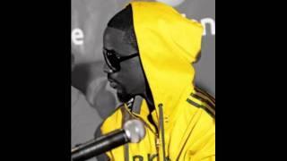 R2Bees-Ajei ft.Sarkodie ,Obofour & Nana Boroo (Prod.by Killbeatz) 2011
