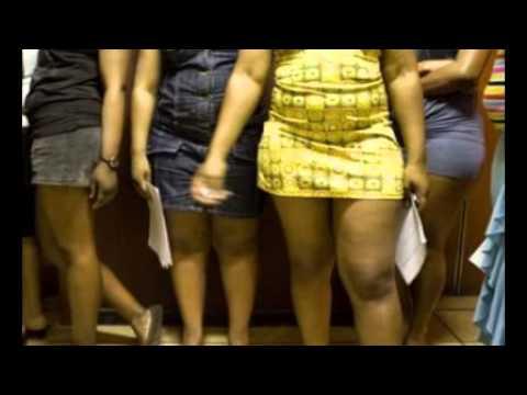 Koinange Prostitutes