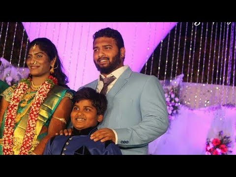 Xxx Mp4 Ramnagar Akhil Pailwan Anna Entry At Marriage 3gp Sex