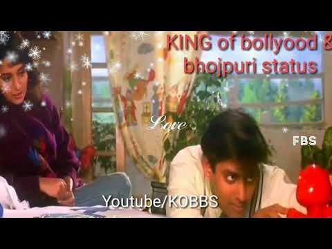 Xxx Mp4 Hum🌹 Aapke H Kon Hindi Movie Stauts ❤❤ Salman Madhuri Dixit 3gp Sex