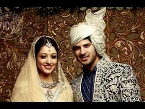 Xxx Mp4 Dulquar Salman With Wife Amal Sufia 3gp Sex