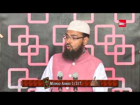 Haiwanat Janwaro Animals Ke Sath Sex Karne Wale Par Lanat Hai By Adv. Faiz Syed