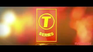 Baadshaho Ajay Devgan Movie Trailer 2017 _ Official Trailer _ Emraan hashmi_ Il_low