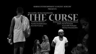 Hindi Short Film| The Curse| Social Message