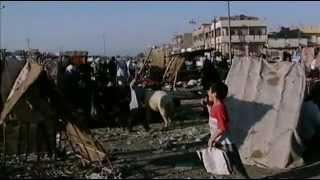 Secrets Of War, Modern War 04 Iraq's Secrets
