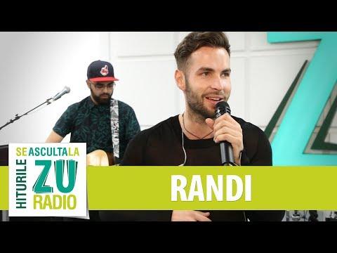 Xxx Mp4 Randi Lambada Kaoma Live La Radio ZU 3gp Sex