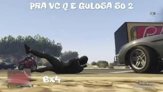 TRANSAO(NAVY)  x  iTz-Crazy_kills(LOKA)