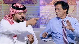 """إعلامي سعودي: الأهلي المصري """"تحاشى"""" مواجهة الهلال السعودي في كأس السوبر السعودي المصري"""