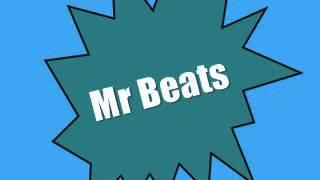 Remix - Ismo De Tijd Zal Je Leren ft Mr Beats Remix