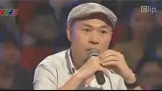 Thảm họa Vietnam Got Talent 2016