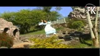 SONG 10-MASHALLAH STA PEGHALTOB-ASMA LATA-SHAHSAWAR KHAN-By KIRAN-JAHANGIR-'ADVANCE COLLECTION 21'
