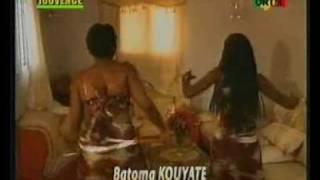Batoma Kouyate Baara