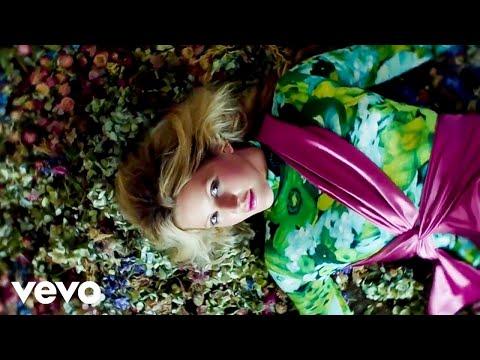 Xxx Mp4 Ellie Goulding Diplo Swae Lee Close To Me Official Video 3gp Sex
