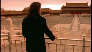 Yanni - Love Is All - Tribute