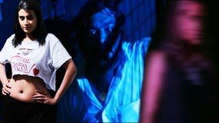 Khel jawani ka - Ek Romantic Revenge Full Movie Part 1